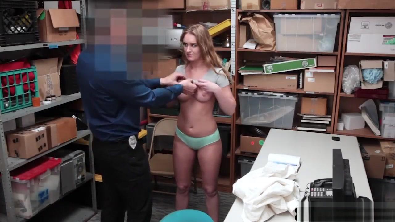 Emma watson naked with dildo xXx Videos