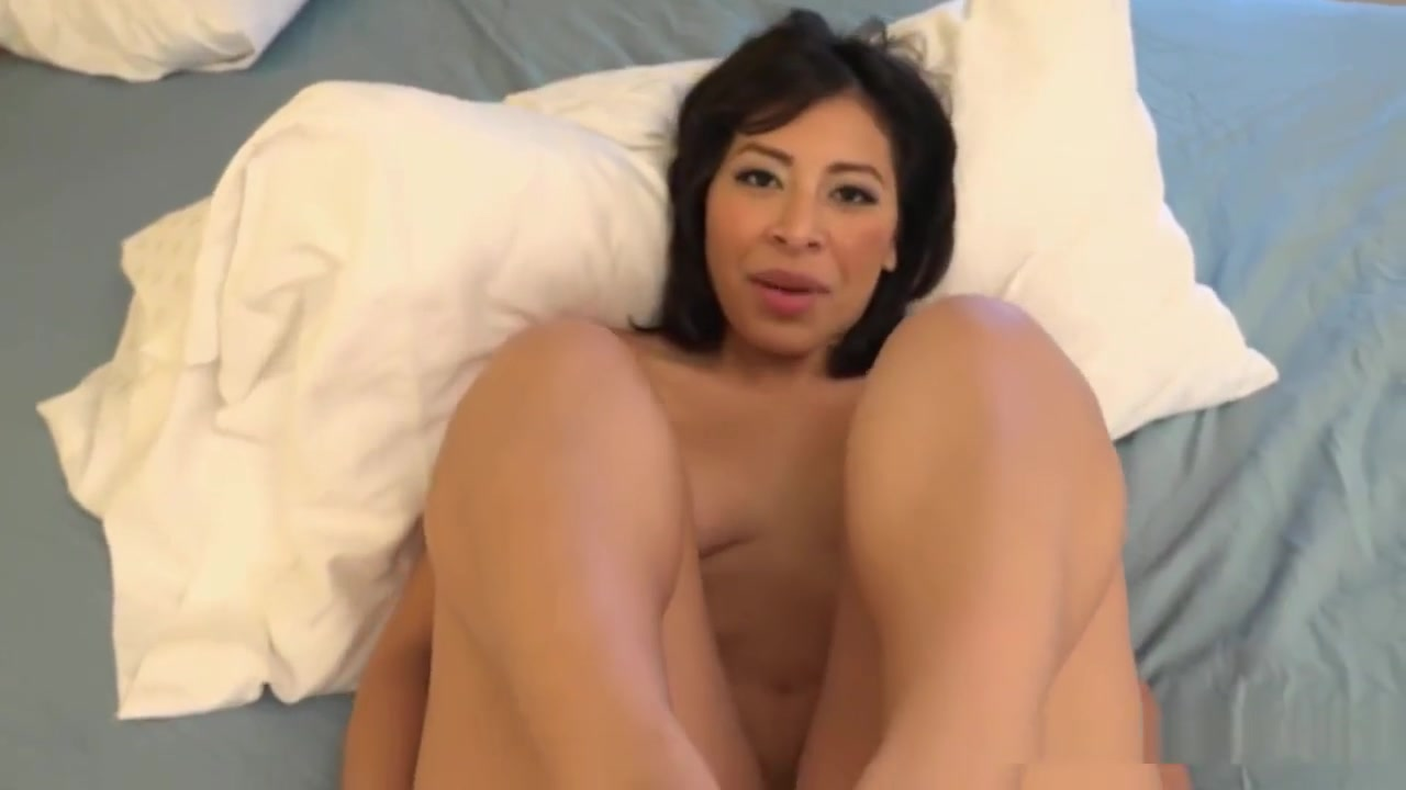 pussy licking to orgasm porn Hot Nude