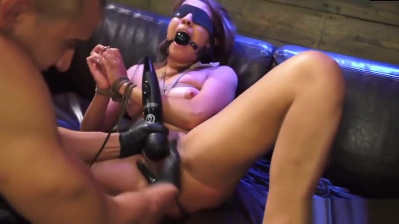 XXX Porn tube Speed dating vannes 56