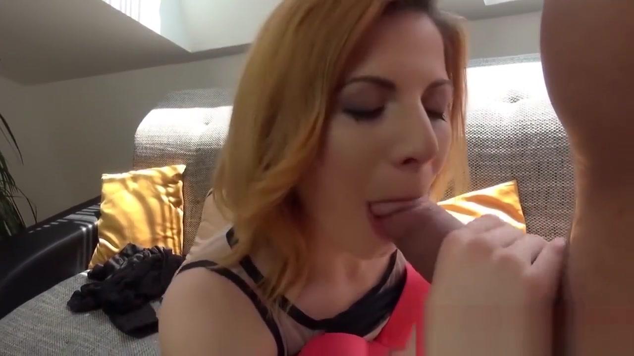Quality porn Hot straight guys kissing