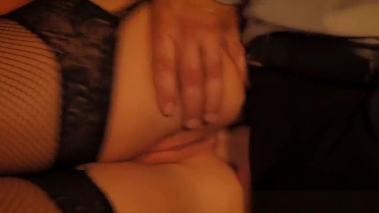 Porn FuckBook Granny old mature porn