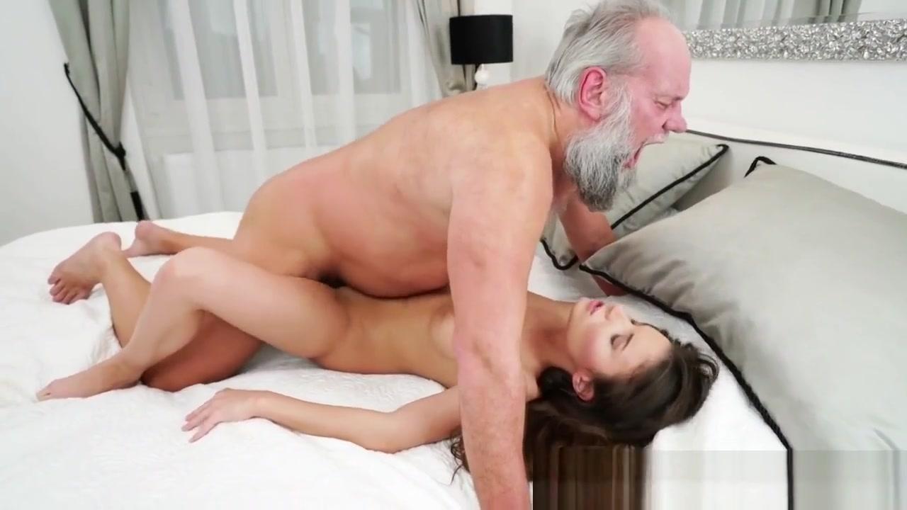 gay man older xxx Pron Videos