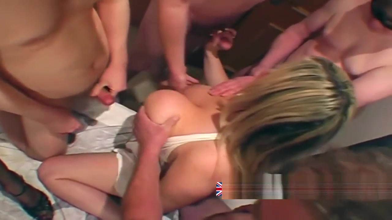 Hot Nude Fast flirting online