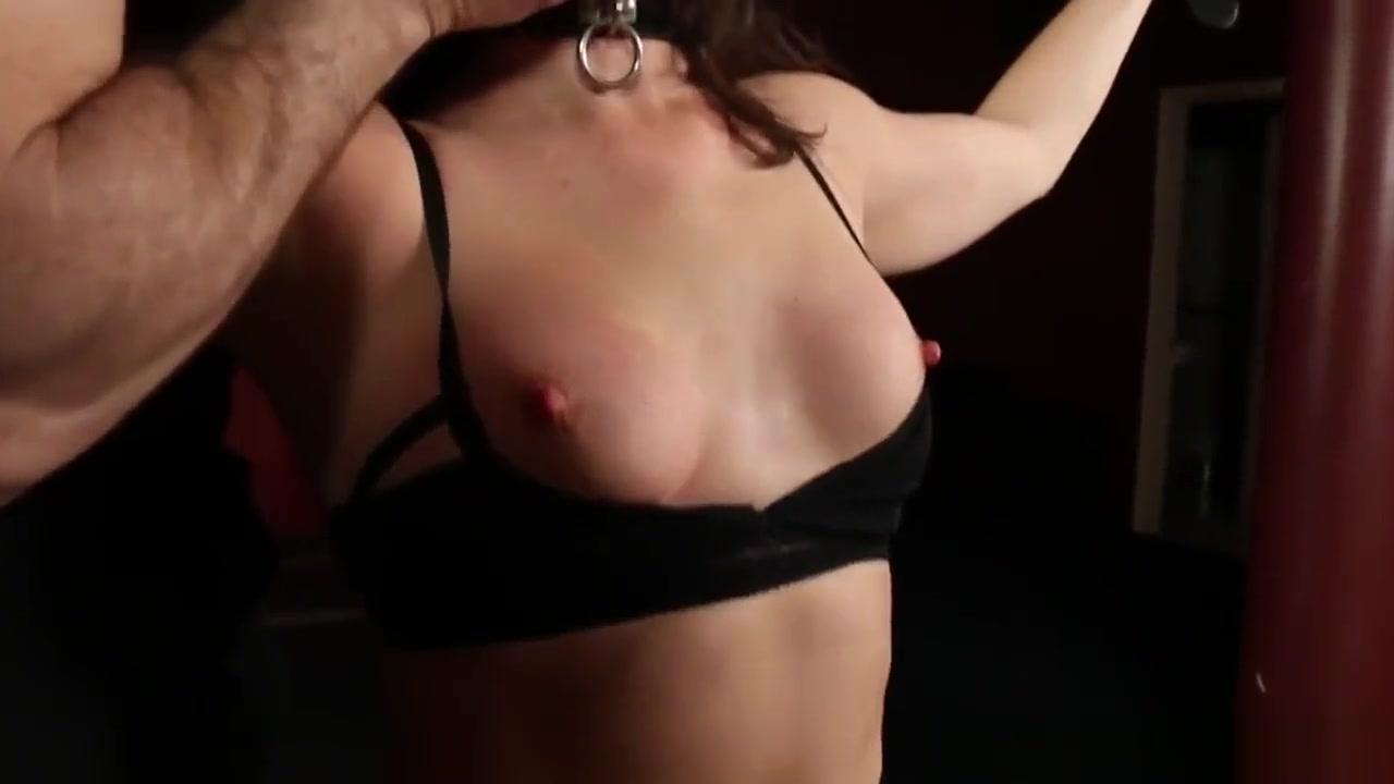 Sexy por pics Okcupid profile questions