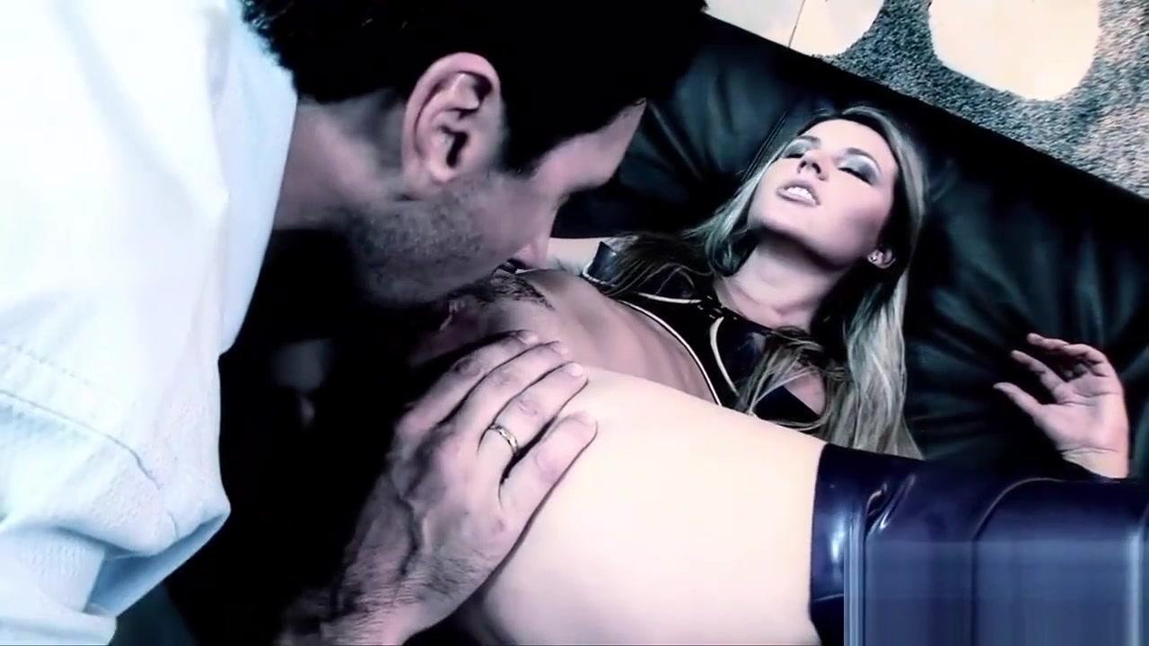 Porn Base Ver par de reyes online dating