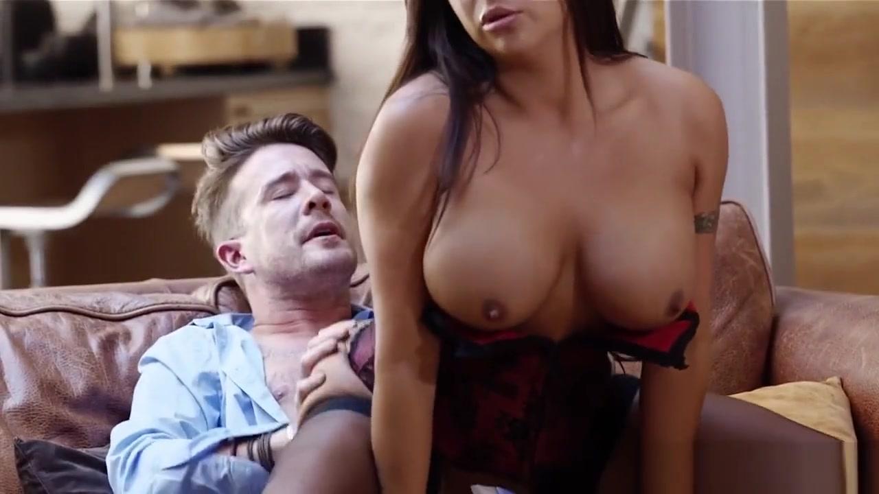Sexy Video Woman in prison porn