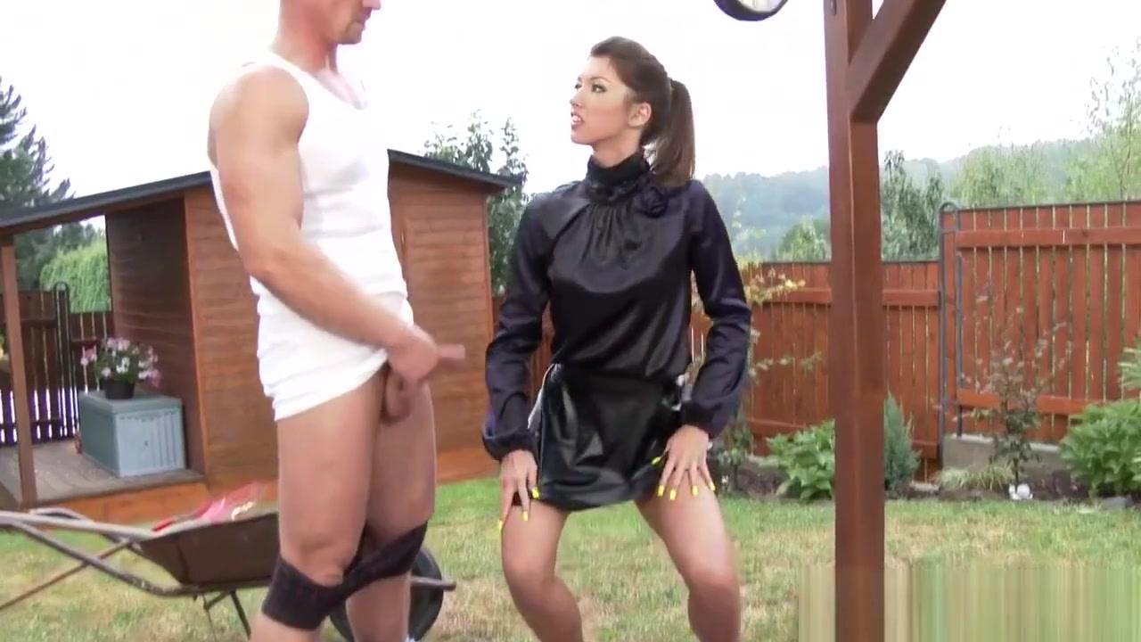 Jenny dating Porn FuckBook