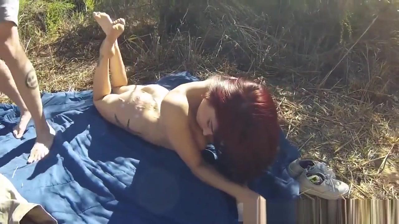 Women pegging men pics Porn clips