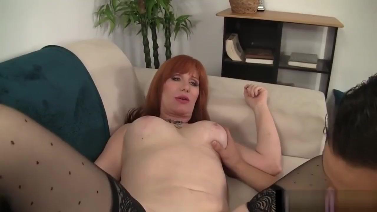 Porn pic Usa sexy love