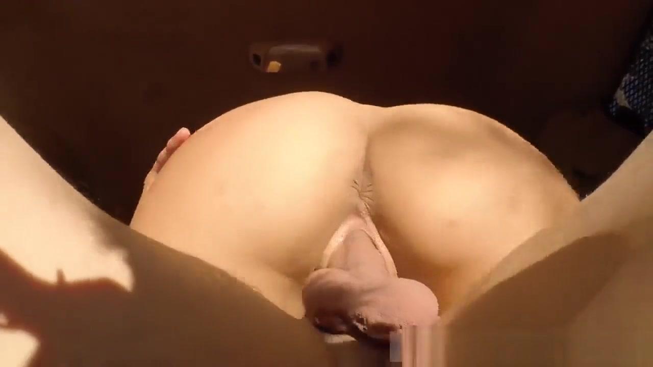 Japanaese sexy milf xXx Videos