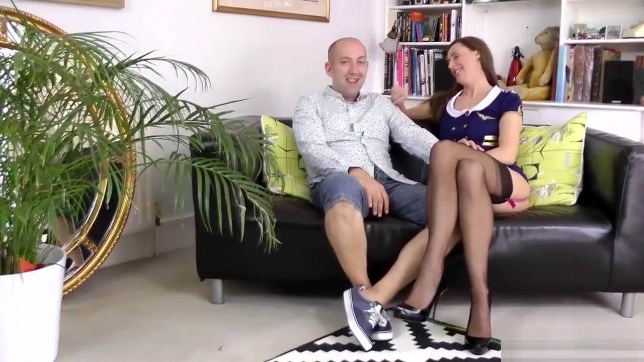 Fajna gra pilkarska online dating Porn tube
