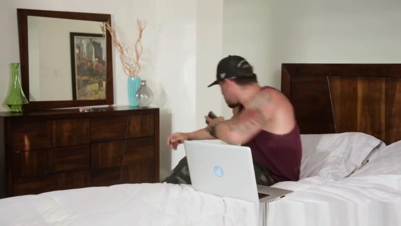 Good Video 18+ Free hot gay guys