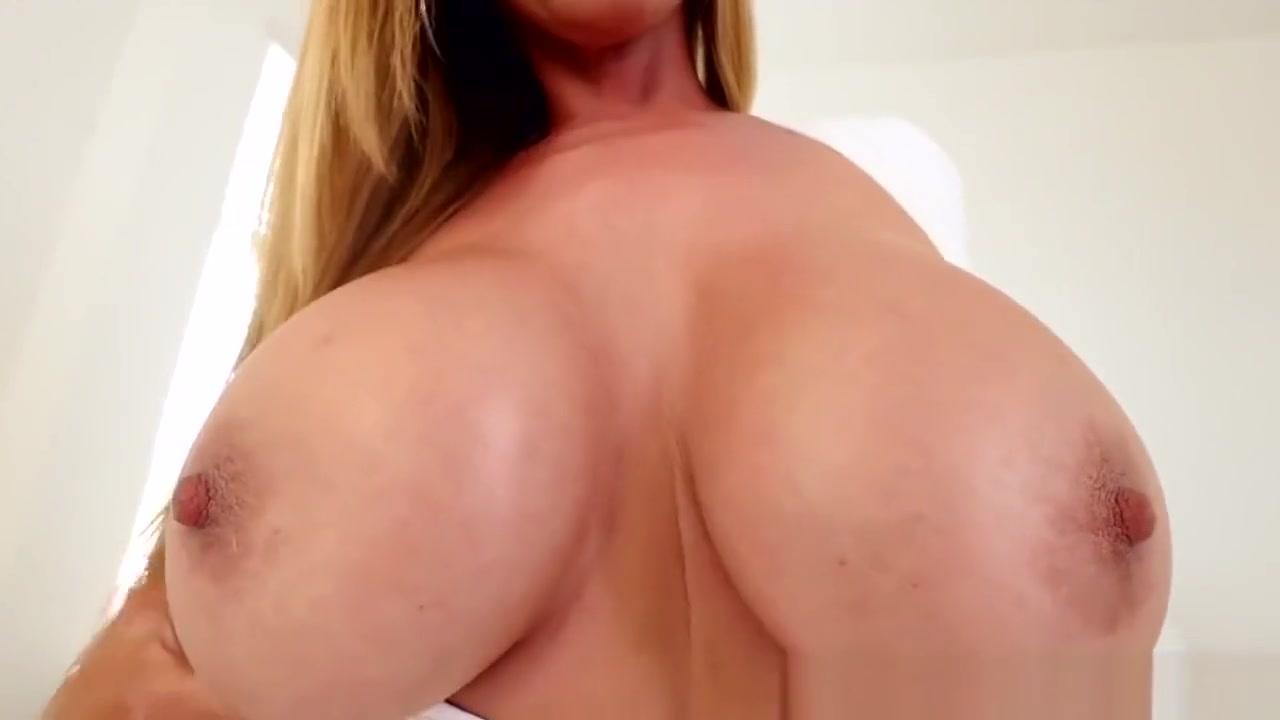 Hot Nude gallery Wild porn pics