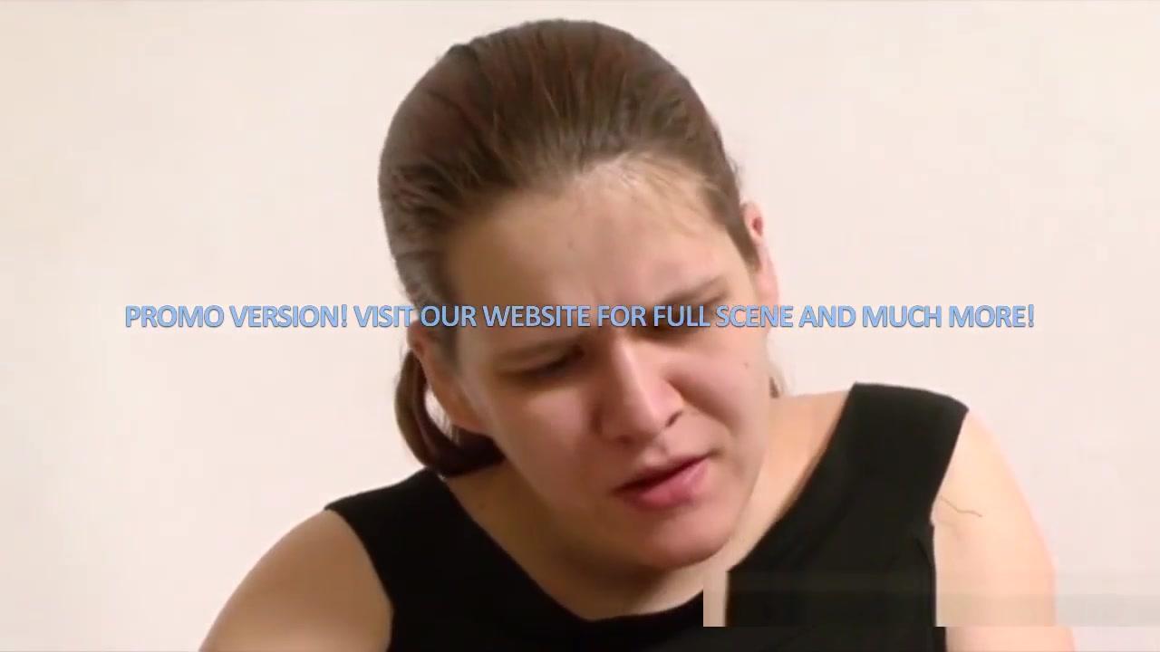 Porn archive Brunette butt pics