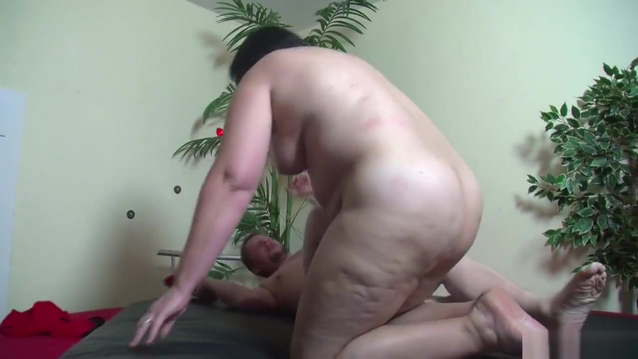 18+ Galleries Pure pussy licking