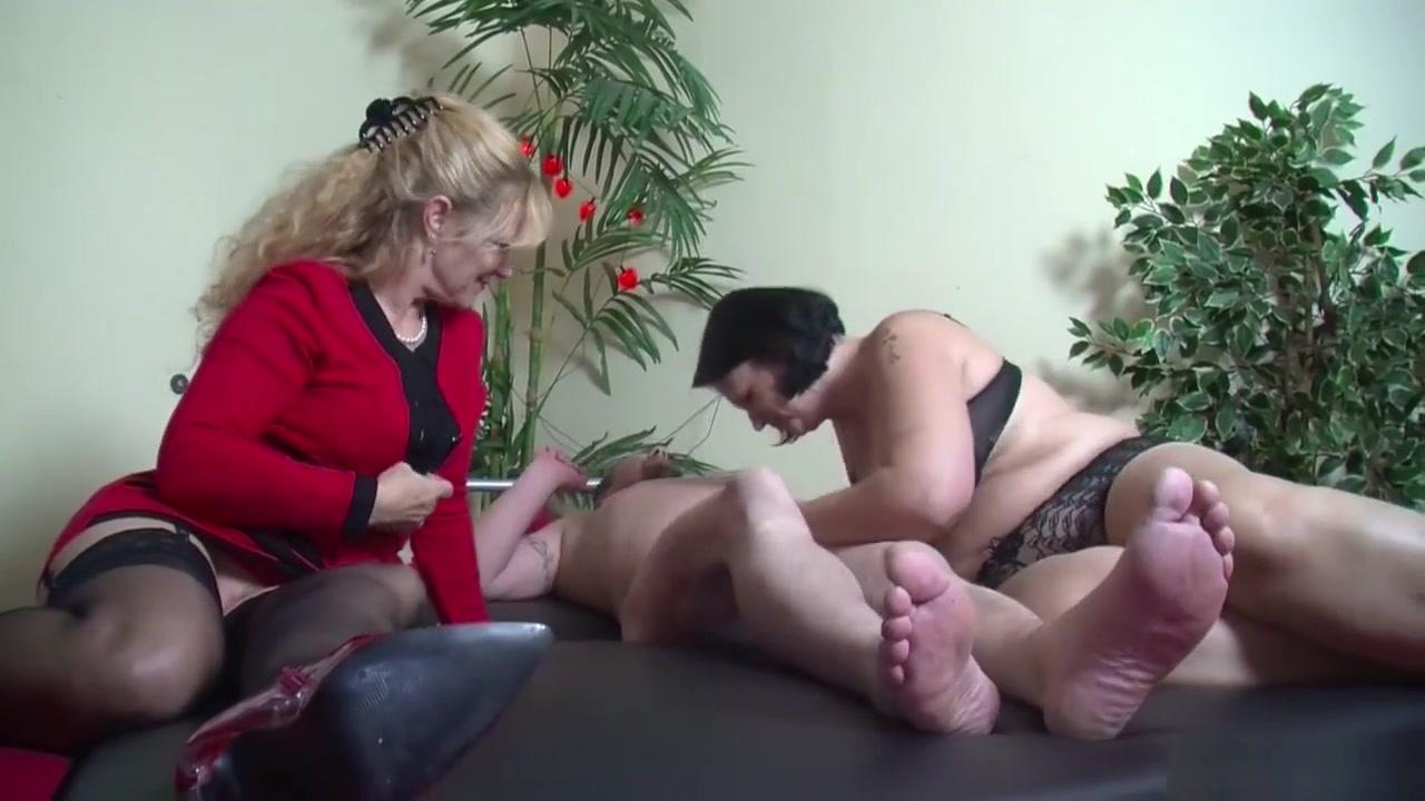 XXX Video Sexual harassment scenarios examples
