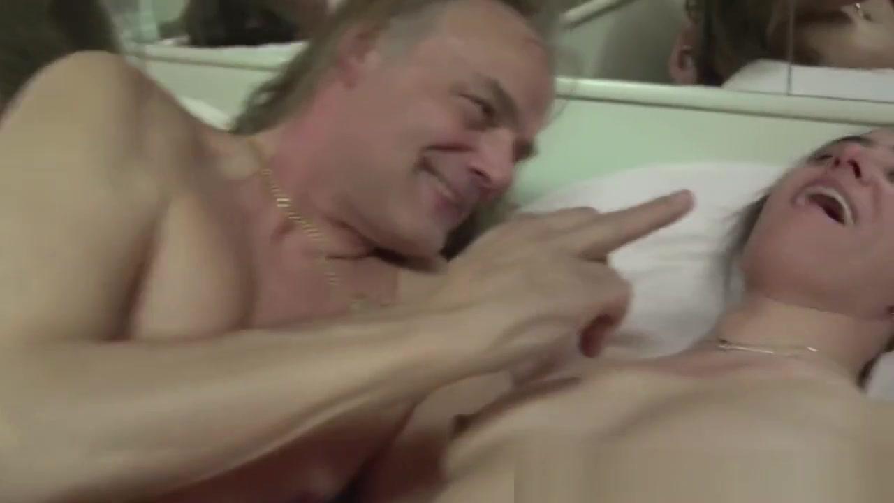 Porn Base Backpage biloxi