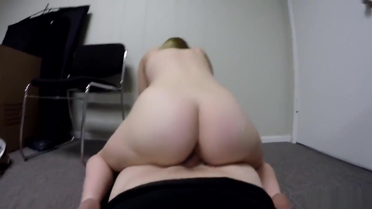 Phat Ass Por Porn pictures