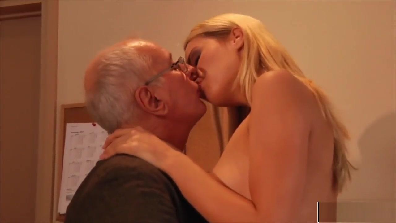 Nude photos Marrying a bajan man