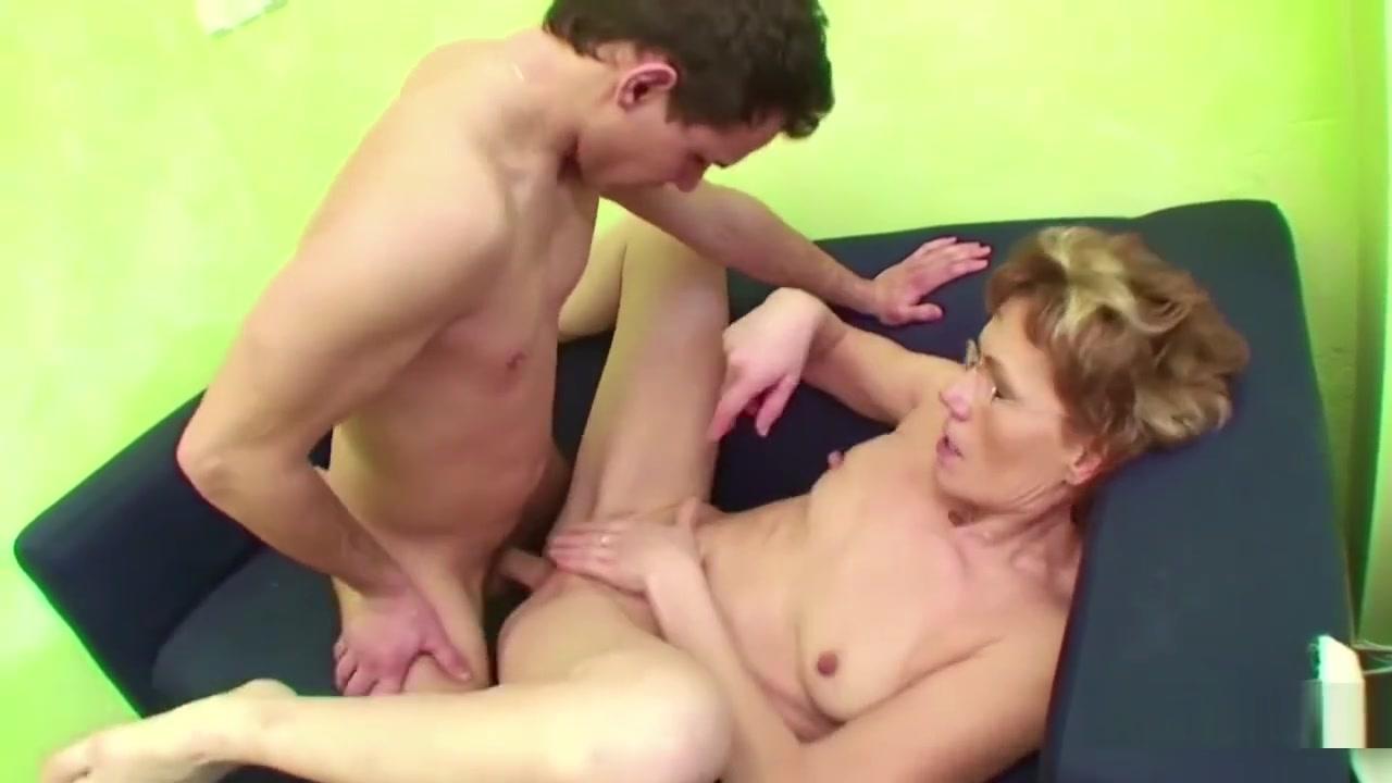 XXX pics Film pasiune neimblanzita online dating