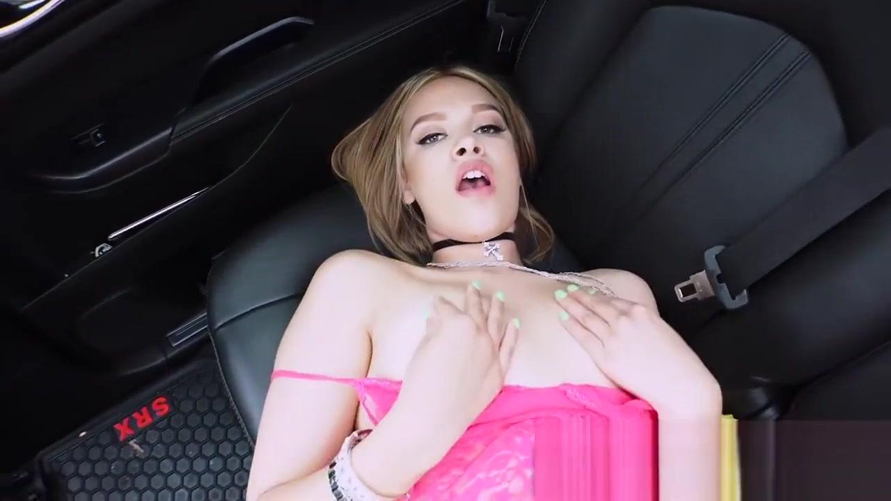 New porn Sexy brazilian women in bikinis