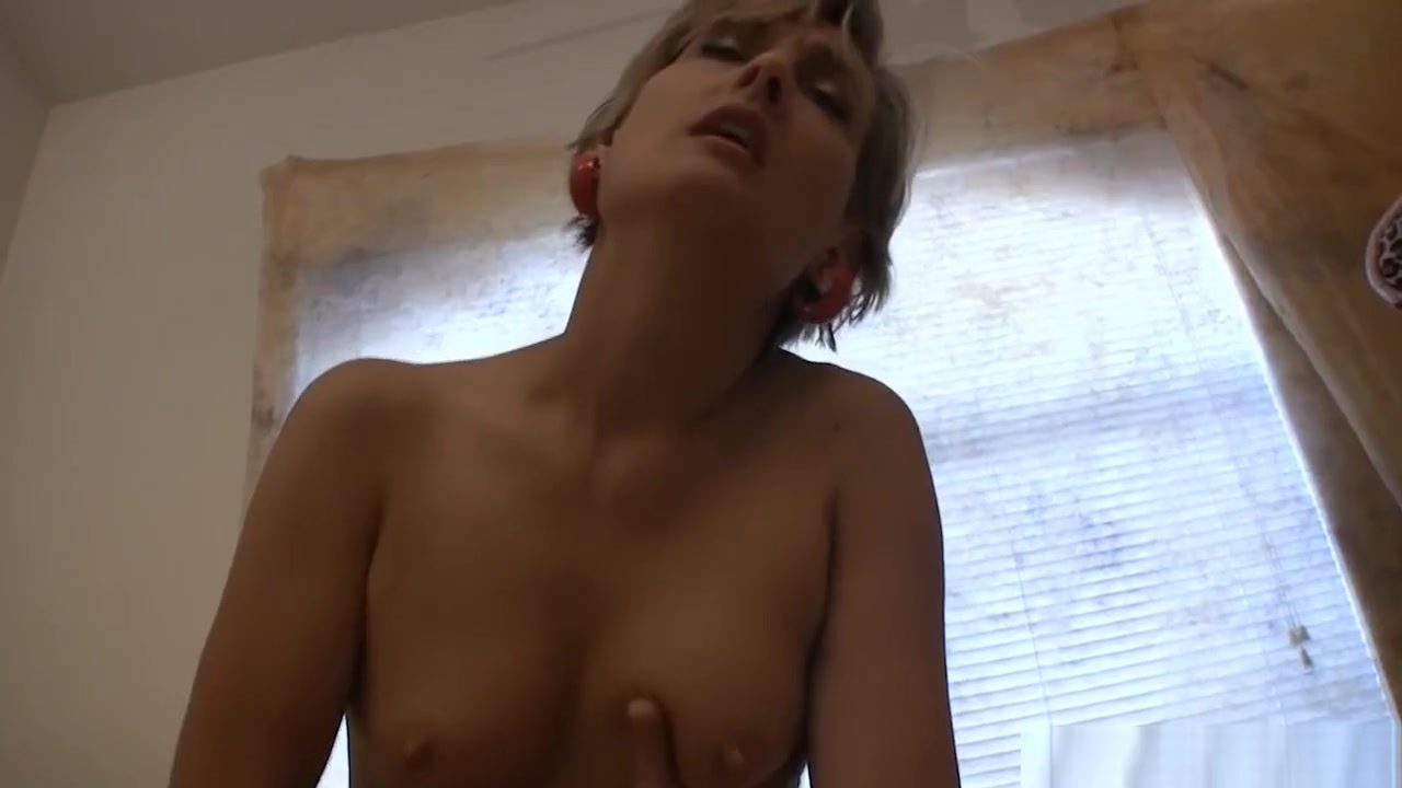 Sexy xxx video Japan In The Lift