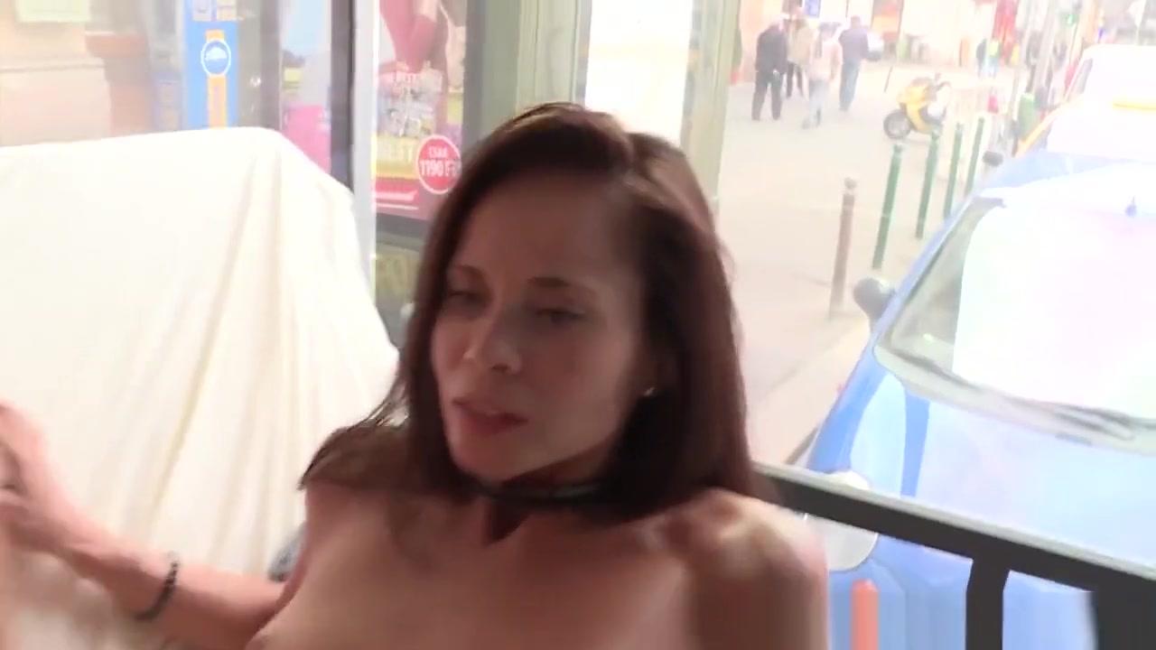 Porn pic Elan dating service chicago