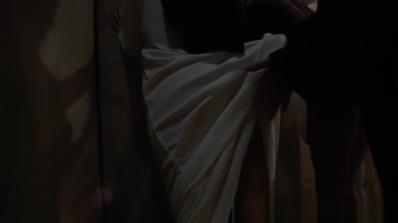 Lesbianes porne licking clip