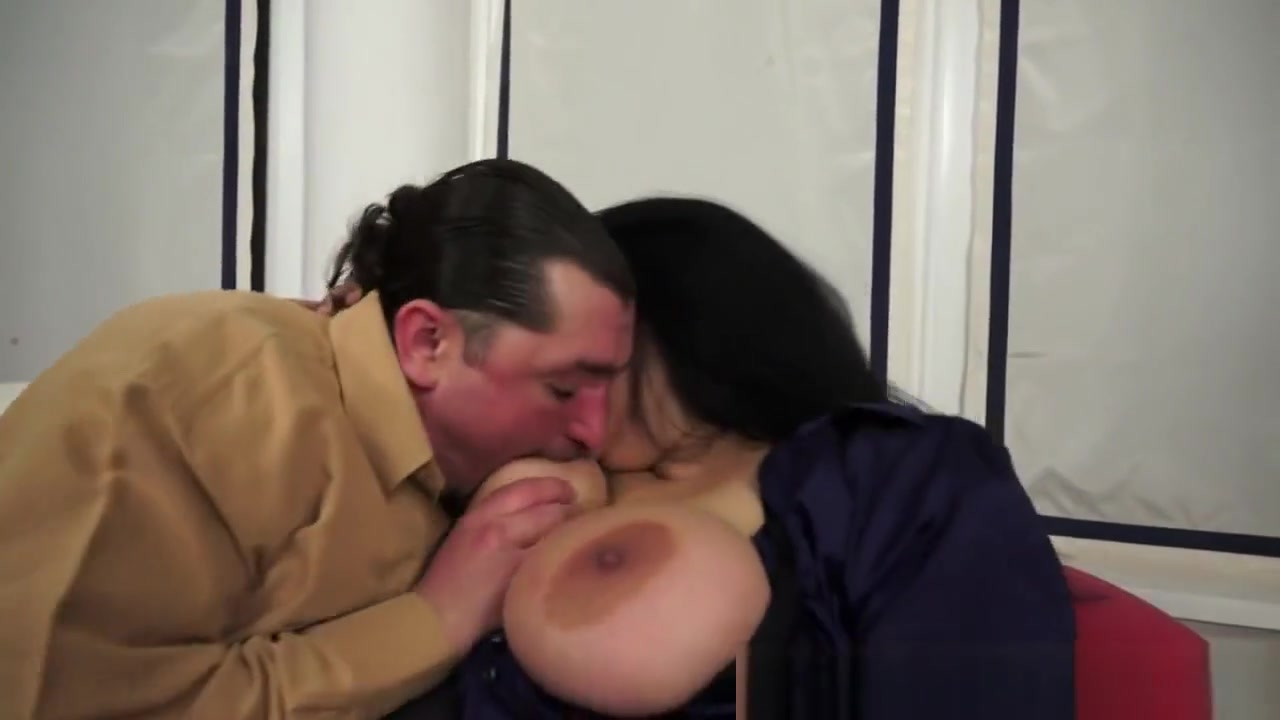 Sex archive Drunk hook up with friend