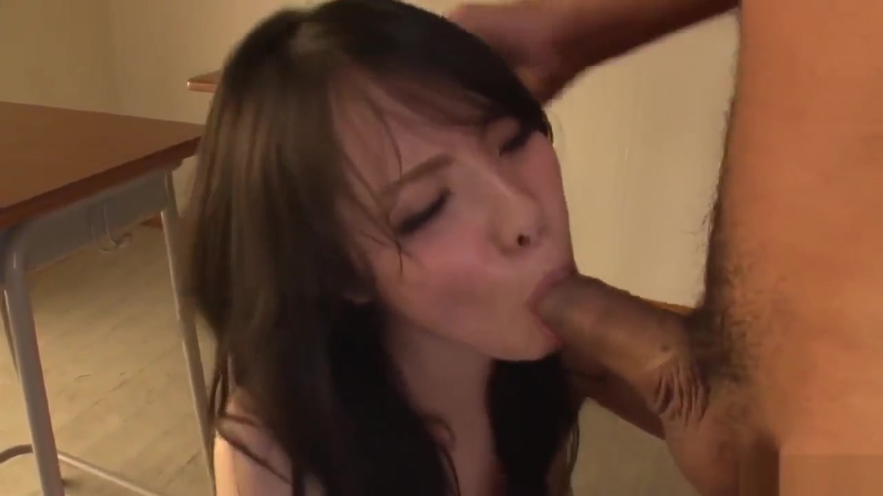 Adult videos Beauties play with sex toys