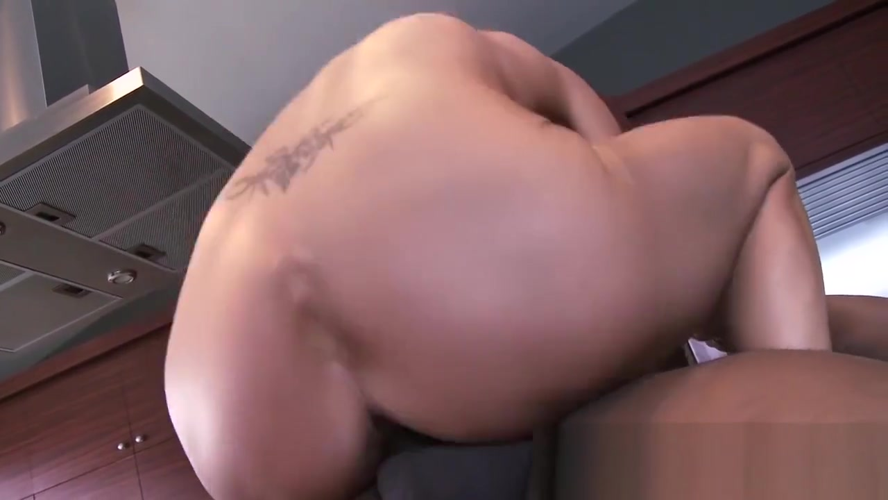 crazy fat porn Adult videos