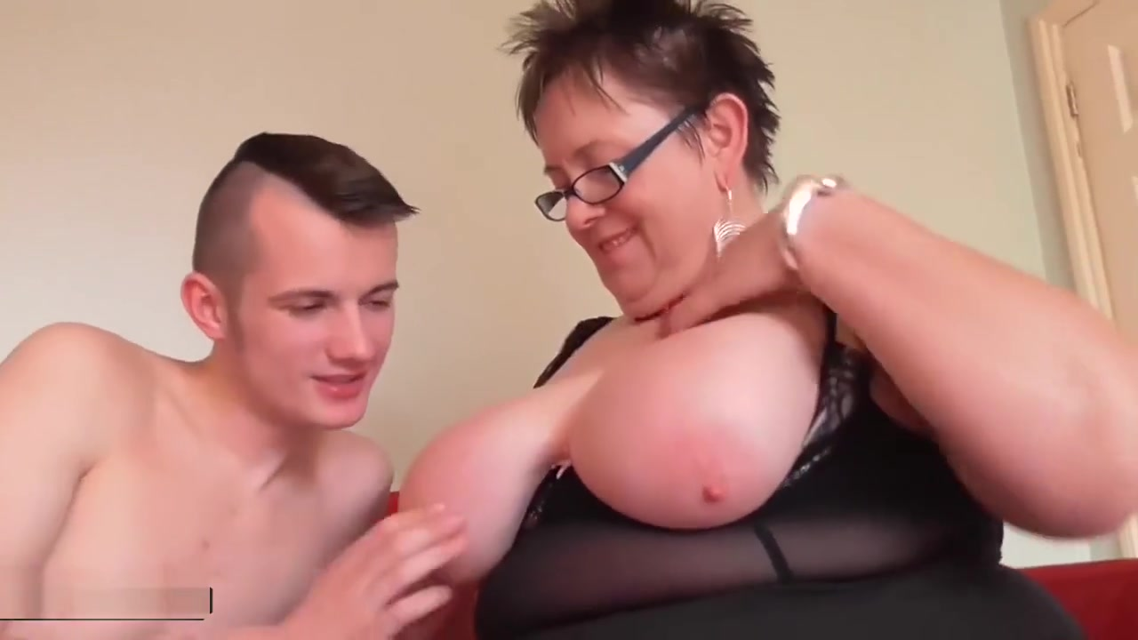 frankie muniz naked scene Porn tube