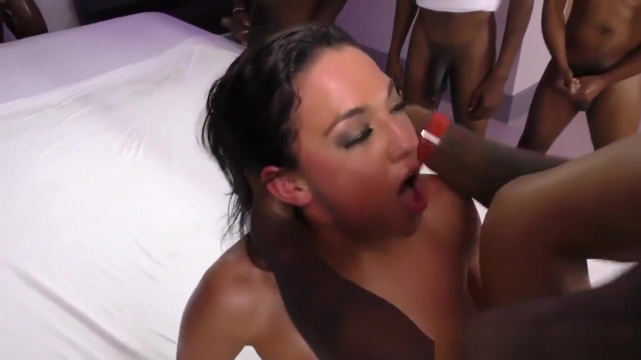 Excellent porn Danyella tranny surprise