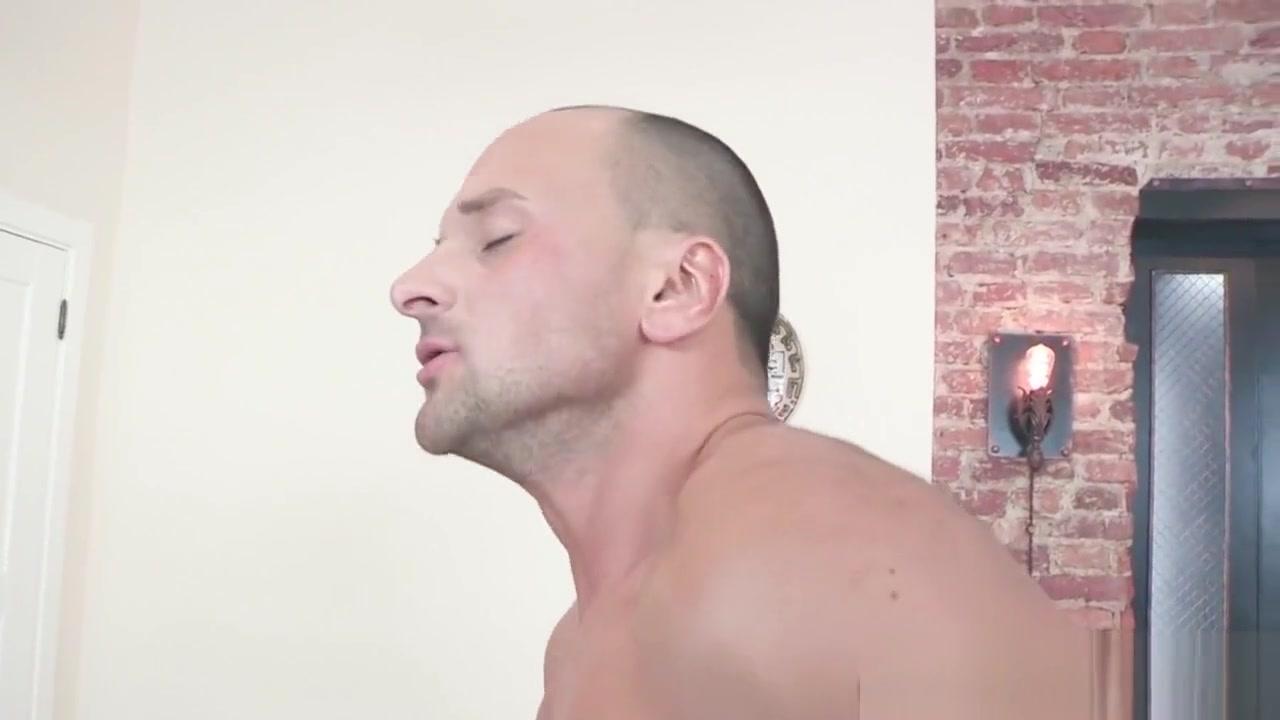 Naked FuckBook Missionary dating website