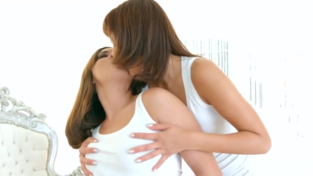 Orgasm movie sext Lesbion