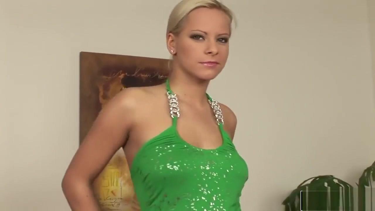 Natalia siwiec nude pics xXx Videos