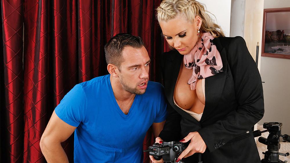 Hot Nude Stas peha wife sexual dysfunction