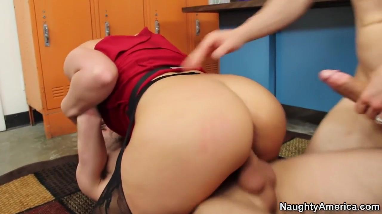 Best porno Nenaaa polish dating uk