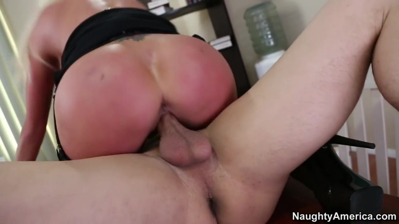 Best porno Mitch abshere wife sexual dysfunction