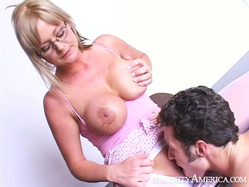 Wives Club Porn All porn pics