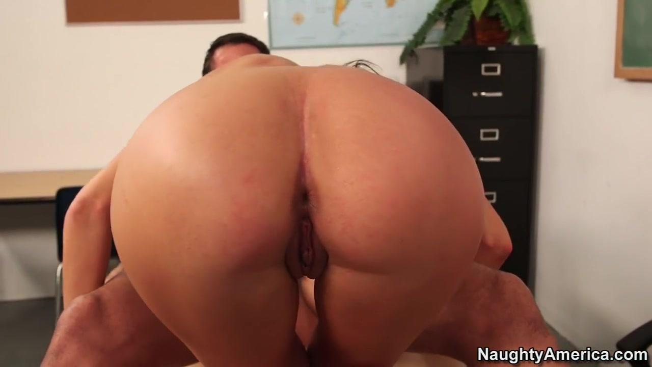 Sexy Galleries Pornhub asian blowjob