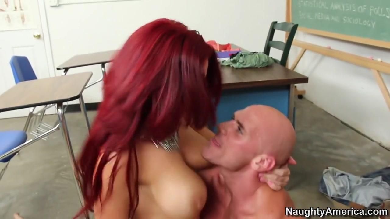 Ramblin man definition Porn clips