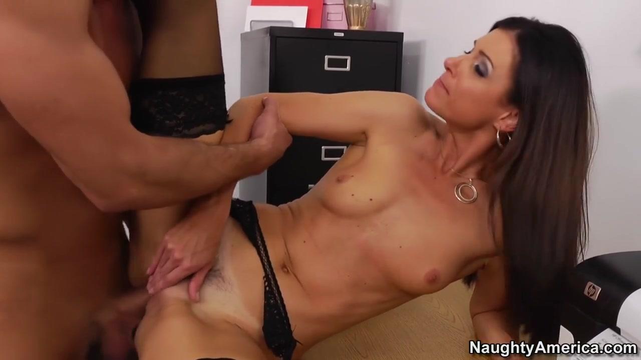 Mature swinger sex tube Naked FuckBook