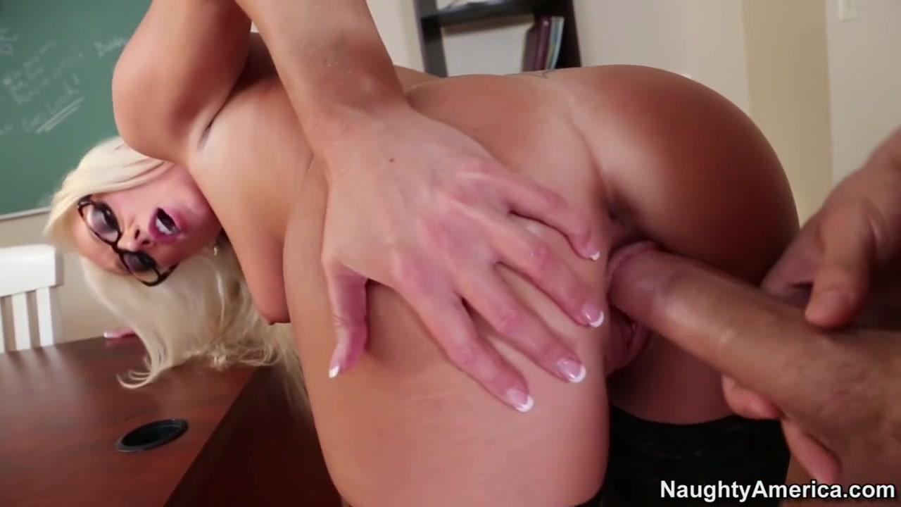 Naked 18+ Gallery Fap snapchat