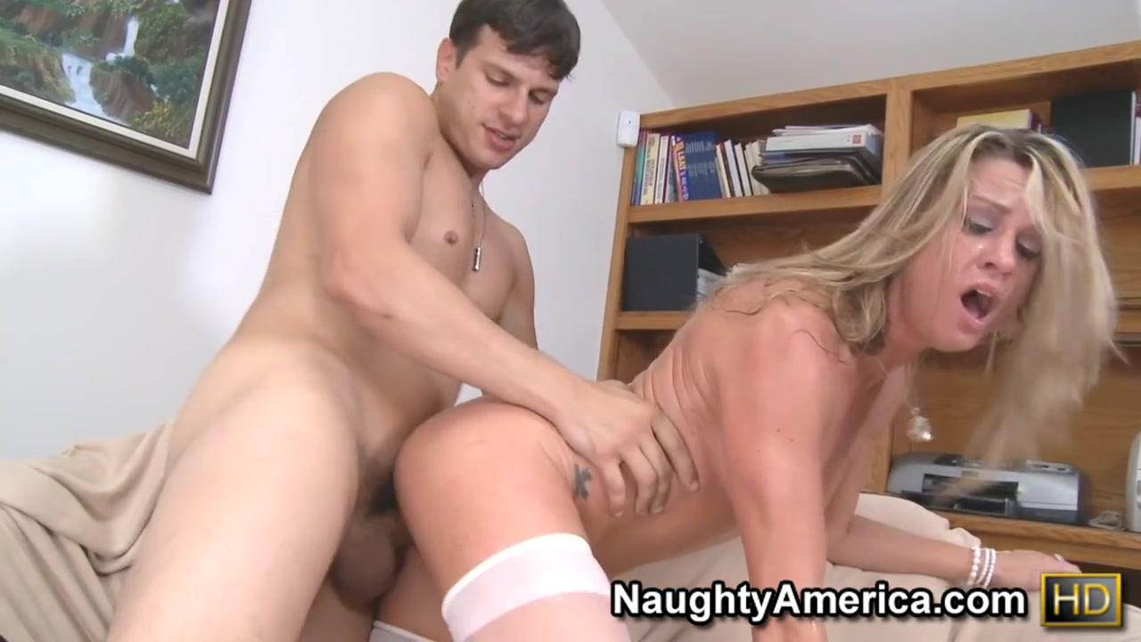 hot wife swinger porn Hot Nude