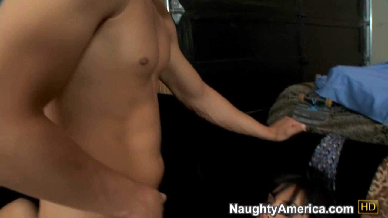 Porn Galleries Let s try anal back yard