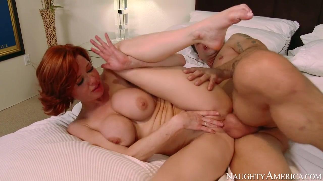 Sexy xxx video See through underwear porn