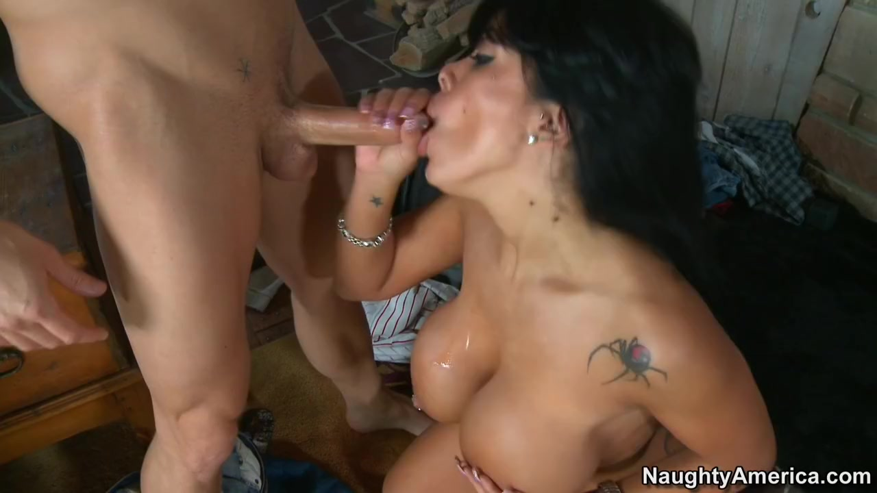 big ass booty bouncing Best porno