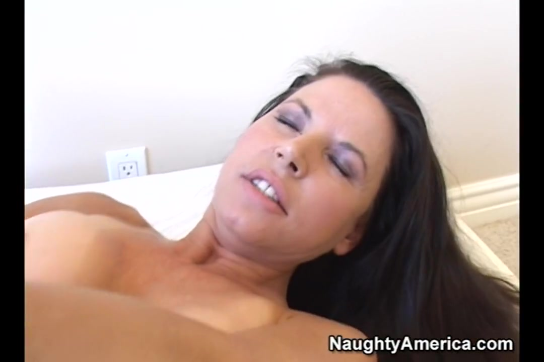 Adult videos Uk Cfnm Babe Wanking Cock After Pussyplay
