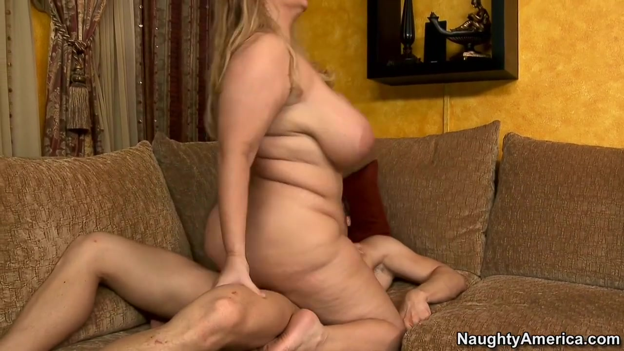 Sexy shemale phone sex New porn